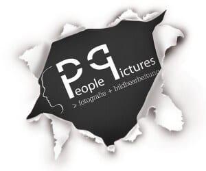 People-Pictures-Logo-zerrissen