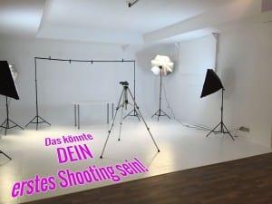 People-Pictures Fotostudio in München am Stiglmaierplatz