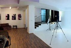 Fotostudio-Muenchen-Panoramaansicht_vorschauansicht
