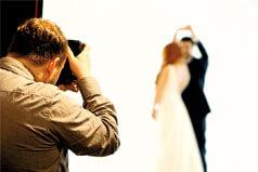 Hochzeitsfotograf_vorschau