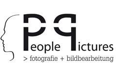 PP-Logo_schwarz_vorschau