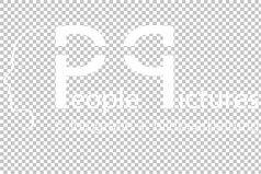 pp-logo-transparent-vorschau
