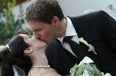 Hochzeitsfoto - Hochzeitsfotografie