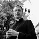Pfarrer Dom