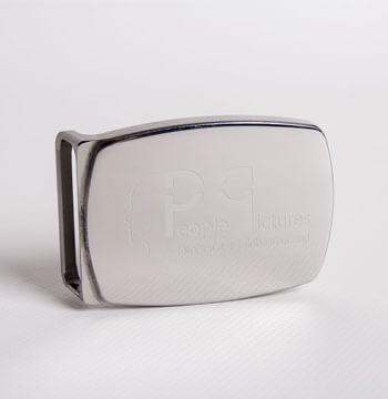 Produktbild-guertelschnalle-350x360