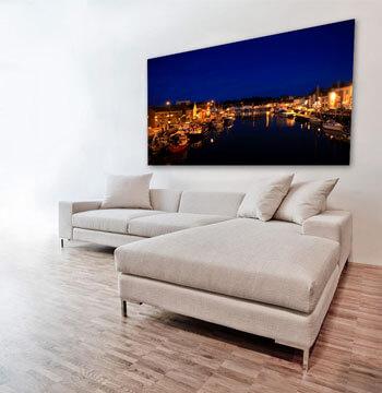 produktbild-poster-wohnzimmer350x360