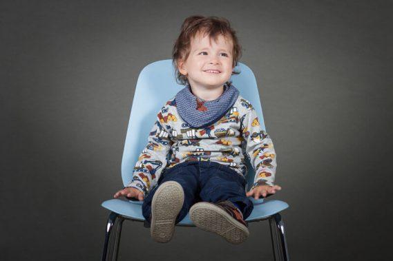 Babyfotos & Kinderbilder