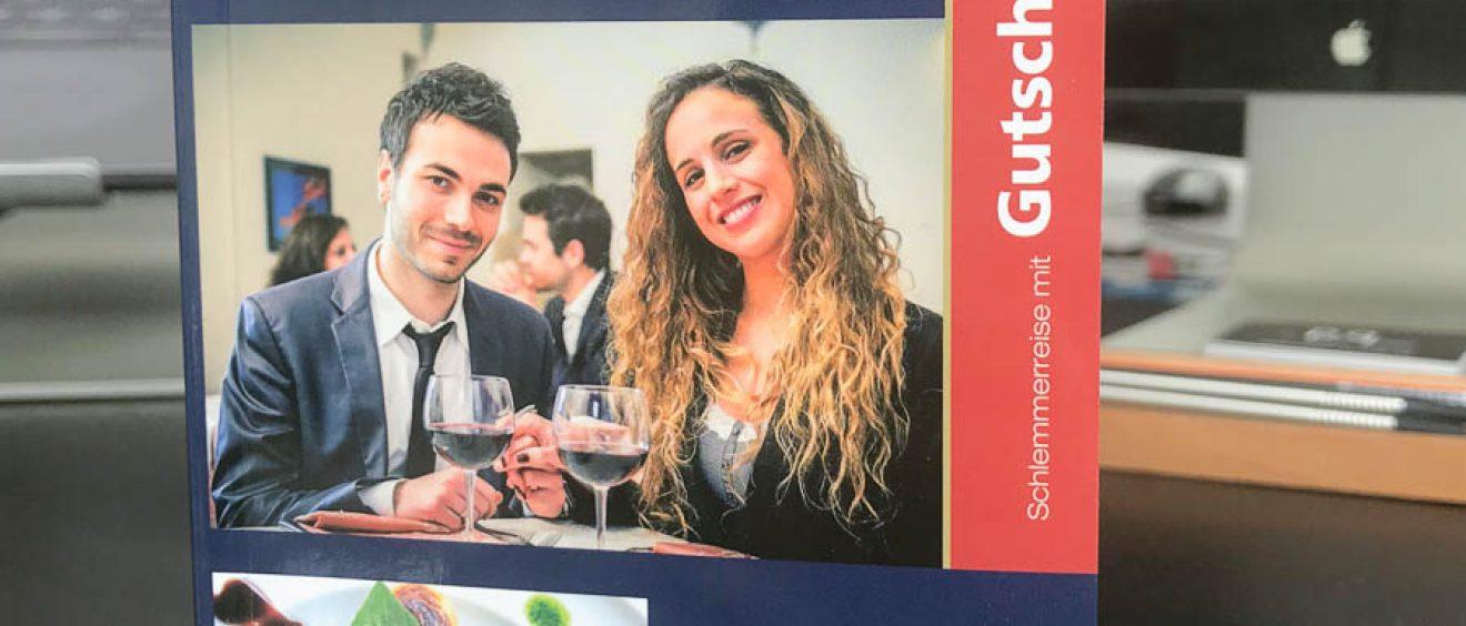 Gutscheinbuch.de Kreis Freing und Umgebung